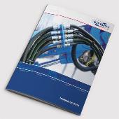 schlebusch hydraulik Imagebroschüre Download